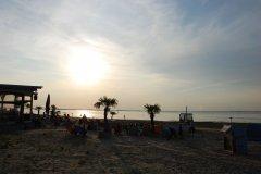 ferienwohnung_anna_nordsee_dangast_beachclub.jpg
