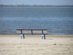ferienwohnung_anna_nordsee_dangast_strand.jpg