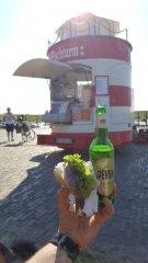 ferienwohnung_anna_nordsee_fischturm_jever_matjes.jpg