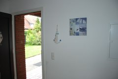 ferienwohnung_anna_nordsee_dangast_eingang_072015.jpg