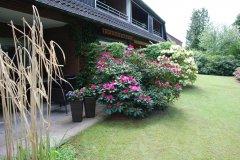 ferienwohnung_anna_nordsee_dangast_garten_terrasse.jpg
