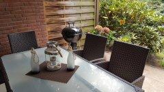 ferienwohnung_anna_nordsee_terrasse_07_2016_.jpg